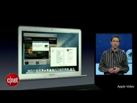 WWDC 2012cnet tv - iOS 6 is the new software for the iPhone, iPad and iPod Touch. Apple announced iOS 6 at WWDC 2012, and will release it publicly this fall, close to the iPhon...