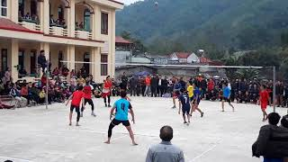 Na thi Gap Na Go set 3 Giai Hoi Xuan 2019