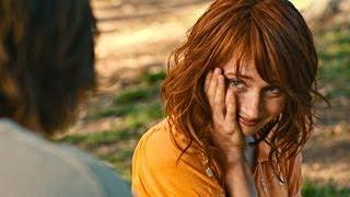 Nonton RUBY SPARKS Trailer German Deutsch FullHD 2012 Film Subtitle Indonesia Streaming Movie Download