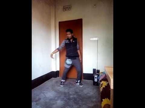 Call Aundi Video Song | ZORAWAR | Yo Yo Honey Singh