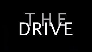 The Drive - Ro Rowan