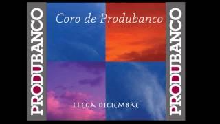 Del disco LLEGA DICIEMBRE lanzando diciembre 2010. Arreglos musicales: Inna Ouzlian y David Gilbert. Descarga gratuita...