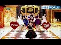 TWICE (트와이스) - What is Love? [Music Bank HOT Stage / 2018.04.13]