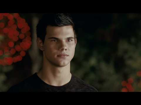 "Twilight Eclipse | clip ""in four days"" FIRST LOOK US (2010)"