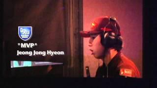 MLG Anaheim grand final highlight video