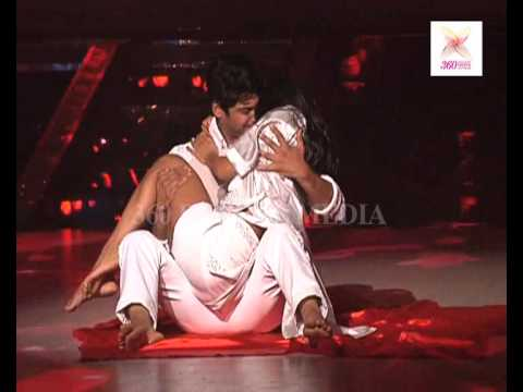Gurmeet sanaya performance скачать песню