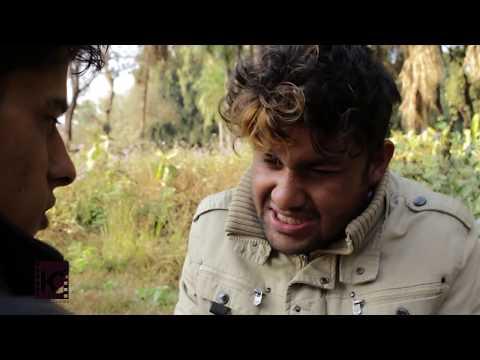 "(Doteli comedy""JOI POI"" part 36 by Bhanu bhakta Joshi - Duration: 11 minutes.)"