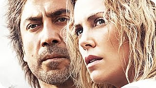 Nonton The Last Face First Look Clips  2017  Charlize Theron  Javier Bardem Drama Film Subtitle Indonesia Streaming Movie Download