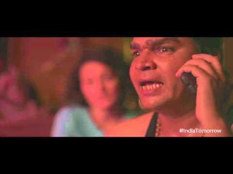 #IndiaTomorrow: MyDream - A Film by Imtiaz Ali