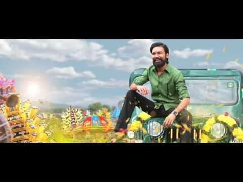 Dharmayogi Movie Motion Poster
