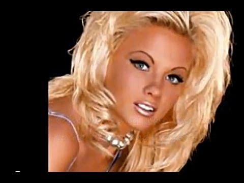 xx paki star Xx - Former porn actress Shelley Lubben created this video in loving memory of hundreds of dead porn stars.To read stories of ex porn stars still alive, please vi...