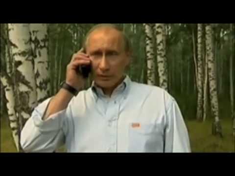 Путин и Медведевче там с деньгами - DomaVideo.Ru