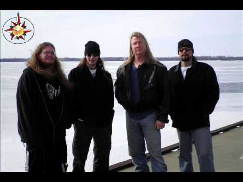 A Lifetime of Lies by Mortal Wrath - Prog Metal online metal music video by MORTAL WRATH