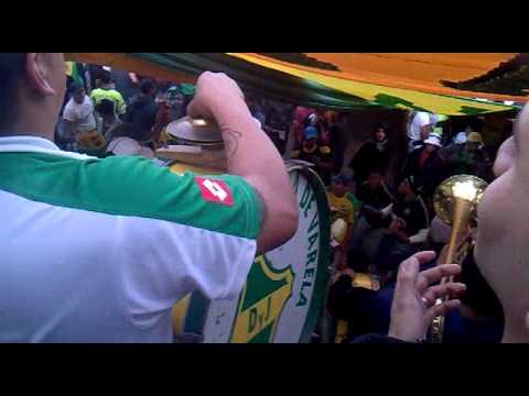 LA BANDA DE VARELA ♥ - La Banda de Varela - Defensa y Justicia