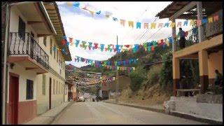 Why I Settled on Southern Ecuador
