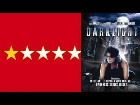 One Star Cinema Episode - 54 - Darklight