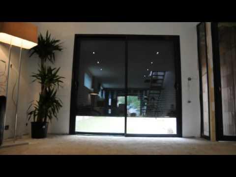 comment regler volet roulant bubendorff la r ponse est sur. Black Bedroom Furniture Sets. Home Design Ideas