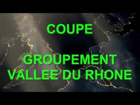 11/06/17 - FAVIA ASR U17 - FINALE COUPE GVR - PREPARATION
