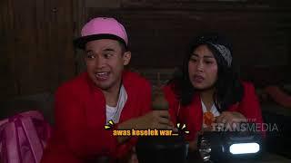 Video BROWNIS JALAN JALAN - Anwar & Mbok Yen Mendengar Suara Gamelan Di Hutan Desa Penari (14/9/19) Part 3 MP3, 3GP, MP4, WEBM, AVI, FLV September 2019