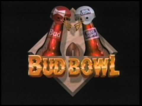 0 Top 10 Super Bowl Commercials of All Time