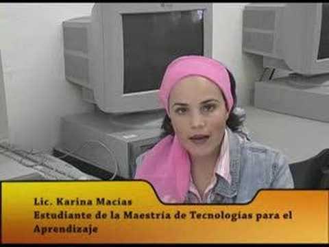 Lic gloria aguilar video completo de cuernavaca morelos - 5 1