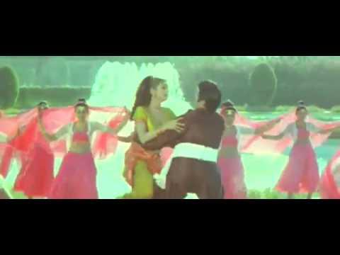 Video Chengu Jaari - Romantic Song From Yuvaratna Raana,Bala Krishna,Heera download in MP3, 3GP, MP4, WEBM, AVI, FLV January 2017