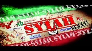 Video Debat SUNNI-SYIAH - KH Idrus Ramli vs Hussein Shahab [Full] MP3, 3GP, MP4, WEBM, AVI, FLV Mei 2019