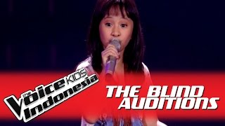 Futi Could It Be The Voice Kids Id