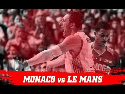 Teaser Monaco - MSB