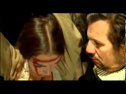 Lucio Fulci's Beatrice Cenci (1969)