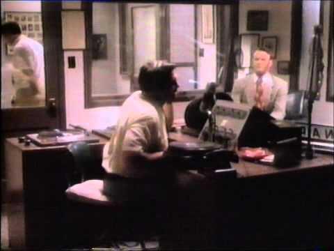 Elvis TV Show Episode 2 Part Two