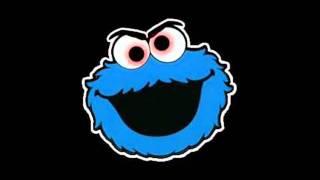 Download Lagu Freestylers - Frozen (Cookie Monsta Remix) Mp3