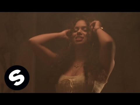 D-Rashid feat. Deadly Zoo & Raquel Sofia - Donde vas (Latin Village 2017 Anthem) [Official Video]