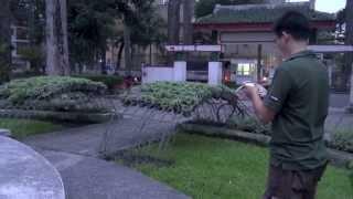 Tinhte.vn - Chống rung quang học với smartphone camera