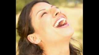 Ebiet G Ade | Camelia III [swaraprabu] Video