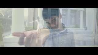 ไม่ใช่ความฝัน [Official Music Video]