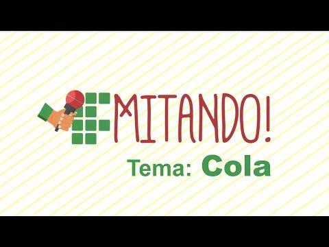 IFMITANDO - Cola
