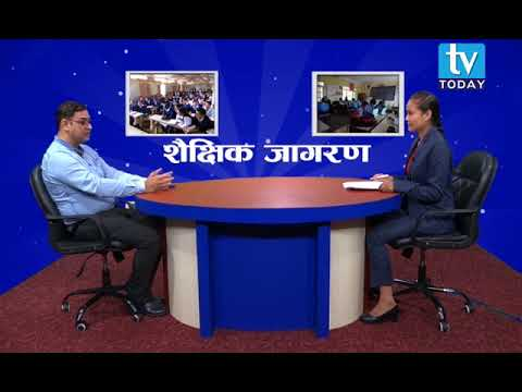 (Er. Atul Bharadwaj, Vice Chairman, ABSS Institute of Technology, Meerut India Talk show on TV Today - Duration: 26 minutes.)
