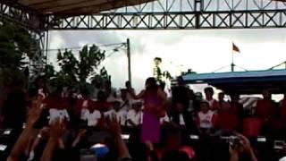 Video Lawak artis ibukota Merry br Sinaga ( Bella Shapira ) MP3, 3GP, MP4, WEBM, AVI, FLV Juli 2018