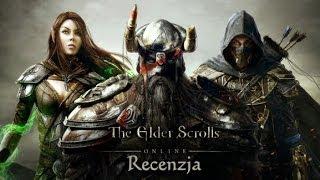 Nonton The Elder Scrolls Online Pl   Video Recenzja Grasz24 Pl Film Subtitle Indonesia Streaming Movie Download