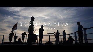 BERNYANYILAH
