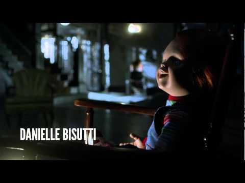 Curse Of Chucky - Official Intro (HD)