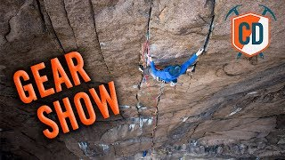 Tom Randall's Ultimate Trad-Project Rope, The Tendon Master Pro | Climbing Daily Ep.1285 by EpicTV Climbing Daily