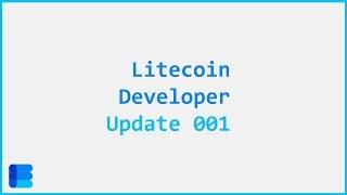 [LDU] LoafWallet Anniversary, 18K Gold Nano S, Core 0.14.2, Lightning Network, MAST +More