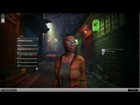 The Secret World – Gameplay Impresiones (Parte1) [HD]