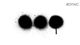Swedish House Mafia - Don't You Worry Child feat. John Martin (Pete Tong Radio 1 Exclusive 10.08.12)