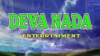 Video DEVA NADA - Gedung Tua MP3, 3GP, MP4, WEBM, AVI, FLV November 2017