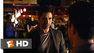Nonton My Man Is A Loser  2014    Fight In The Club Scene  9 11    Movieclips Film Subtitle Indonesia Streaming Movie Download