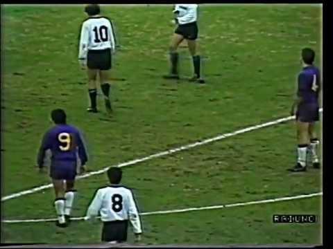serie a 1987-88: fiorentina - inter 1-2!
