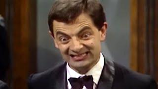 Video The Return of Mr Bean   Full Episode   Mr. Bean Official MP3, 3GP, MP4, WEBM, AVI, FLV Juli 2018